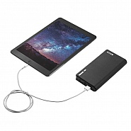 Power bank 12 000 mAh