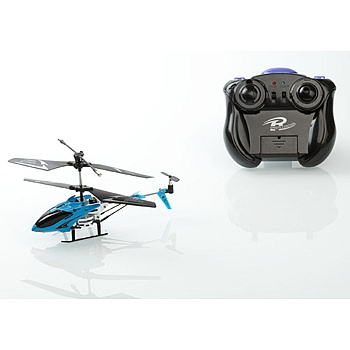 Mini helikopter 3.5