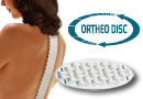 Ortheo Disc